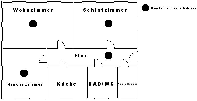 Rauchmelder_Grafik