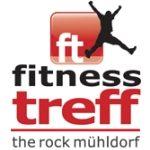 Fitnesstreff Mühldorf